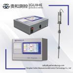 High precision digital fuel level sensor /underground tank gauge / fuel management system for gas station Manufactures