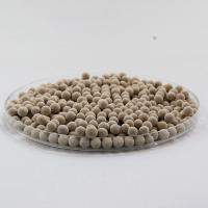 3A Molecular Sieve Manufactures