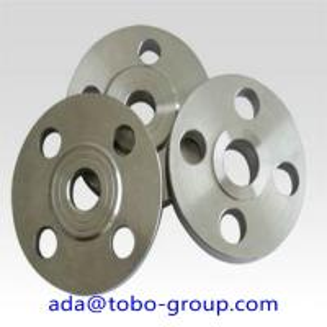 Flat Face Welding Neck Flange PN10 CuNi 70/30 Din 2632 EEMUA145 ANSI B16.5 1 - 48 Inch Manufactures