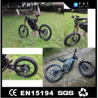 New arrival stealth bomber b52 moutain electric bike for sale. Manufactures