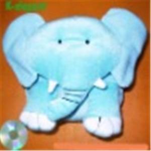 Doll cd bag Manufactures