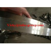 AWWA C207 class B class D ASTM A182 F316 steel-ring flange Manufactures