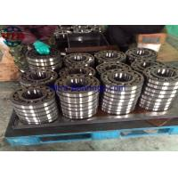 NAS5060UU Cylindrical Double Row Steel Roller Bearing For Boat Mast Pulleys Manufactures