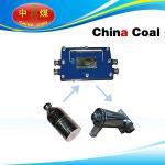 Sprinkler dust device Manufactures