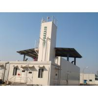 PRAXAIR  1000 Nm3/h EPC High Purity Nitrogen Generator Air separation plant engineering project Manufactures