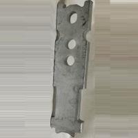 Quality Forged Steel Precast Concrete Fleet Lift Erection Anchor for sale