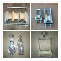 new type Cable Block, Current Tools, Quotation Hook Sheave Manufactures