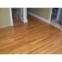 Multi-ply Engineered Floorboard Manufactures