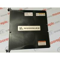 WOODHEAD SST-DN4-102-2 applies to the SST-DN4-104-2 interface cards affordable price Manufactures