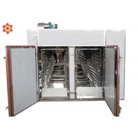 Electric Aroma Food Dehydrator Temperature Control Environmentally Friendly Manufactures
