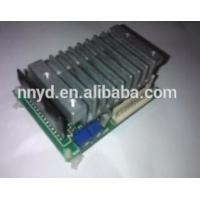 China Vexta c505814n Noritsu minilab CNC 5 phase driver stepper motor Oriental used on sale