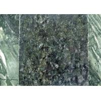 Walkway Butterfly Green Granite Tile 10cm - 40cm Thickness Optional Manufactures