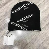 Quality new arrival Balenciaga beanies men and women knitted cap fashion beanies adult for sale