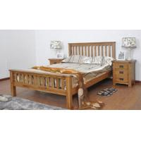 Images of home comfort furniture store home comfort for Home comforts furniture warehouse