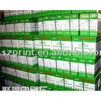 A4 photocopy paper Manufactures