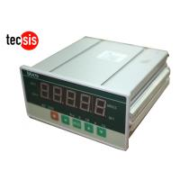 China Industrial Electronic Digital Weighing Indicator With Torque Sensor on sale