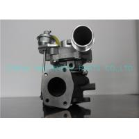 K0422-582 L33L13700C car parts turbo, 53047109904 53047109907 L33L13700C L3Y31370ZC 5304-710-9904 Mazda 6-3 CX-7 Manufactures