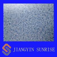 Customized Non - Slip Commercial Decorative Vinyl Floor Tiles For Stairs Manufactures
