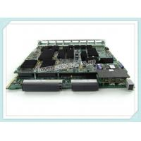 China Cisco SFP Module WS-X6716-10G-3C Catalyst 6500 16 port 10 Gigabit Ethernet w/ DFC3C (req X2) on sale