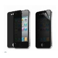 Quality privacy screen protector for Iphone 4s for sale