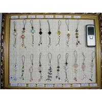 Cell Phone Straps Manufactures