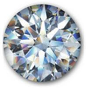 China Cz Machine Cut Stones, Cubic Zirconia, Cz Stone Machine Cut, Manufacturers, Exporters, Suppliers on sale