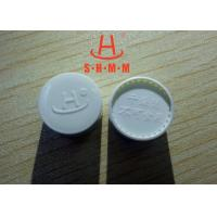 Vitamins Fresh Retain Food Grade Desiccant 1.5g With Moisture Proof Degradable Manufactures