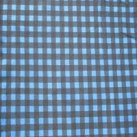 100 Cotton Combed Printed Poplin Fabric Tear - Resistant For Bedding Manufactures