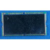 Bluetooth Class 1 BC4 HID V2.1 + EDR module with 8M bits and PCM Audio Interface---BTM-222 Manufactures
