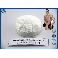 Injectable Muscle Building Steroids , SGS Legal Anabolic Steroids Powder Manufactures