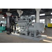 Short delivery  300kw Perkins diesel generator poweredby   2206-E13TAG3  three phase  OEM factory price Manufactures