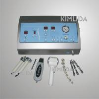 Diamond tip home microdermabrasion machine Manufactures