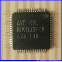 Wii IC AVE-RVL BU9055EKV Wii repair parts Manufactures