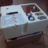 Original Launch x431 Master Scanner Injector Cleaner & Tester Manufactures