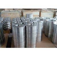 flat face flange china Manufactures