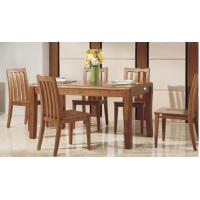 Royal Contemporary Dining Room Furniture Dining Table And Chairs Manufactures