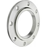 China WN Alloy Steel Flanges ASTM A182 F11 2 300# Stainless Steel Material MTC on sale