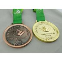 medals ribbons medals with ribbons ribbons medals personalized medals and ribbons Manufactures