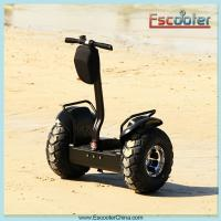 China Off road mini cheap golf cart for sale on sale
