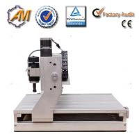 mini advertising engraver am3040 / High speed and good quality machine Manufactures