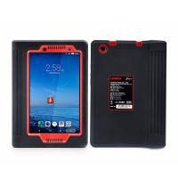 Launch X431 V 8inch Tablet Wifi/Bluetooth Full System Diagnostic Tool Two Years Free Update Online Manufactures