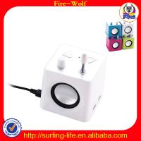 Quality 2014 for samsung docking station with alarm clock manufacturers & suppliers for sale
