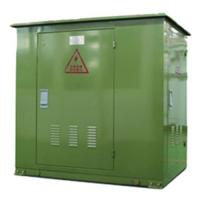 Combination Transformer Manufactures
