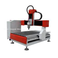 Small Desktop 6090 CNC Router with 600*900mm working area Manufactures