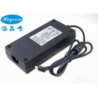 AC / DC RGB LED Power Supply 150 Watt For Laptop / Notebook Manufactures