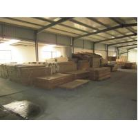 inspection quality/factory and product in factory or warehouse