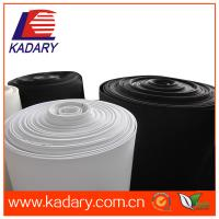 China EVA Foam Roll for soles on sale