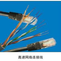 high speed cat 7 cat 5 rj45 cable harness to video camera. Black Bedroom Furniture Sets. Home Design Ideas