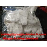China Best Quality Fluorescent Whitening Agent KSN supplier from Shandong Raytop on sale  in stock from China Manufactures