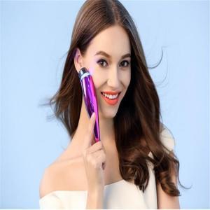 China Meraif 2019 Ultrasonic photon beauty device/ rejuvenation beauty Instrument/Photo Rejuvenation color Light Therapy devic on sale